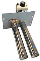 Газогорелочное устройство 16 кВт SIT (Каре,Сигнал,Лемакс,ХТЗ)