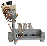Газогорелочное устройство 16 кВт SIT (Каре,Данко)