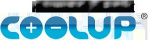 """Интернет-магазин качественной цифровой техники и мобильных аксессуаров """"Coolup"""""""
