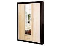 Шкаф Виктория 3-х дверный