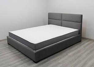 Кровать Лайт Шик™