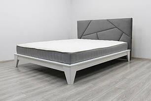 Кровать Кайзер Сити Шик™