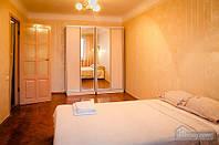 Квартира с WIFI, Студио (49324)