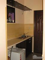 Квартира в новом доме, Студио (63880)