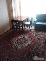 Бюджетная квартира, 2х-комнатная (64155)
