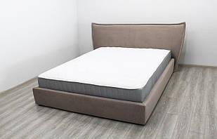 Кровать Модена Шик™