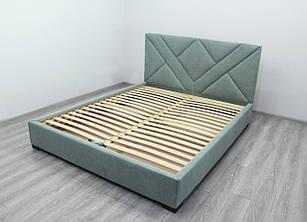 Кровать Стелла Шик™
