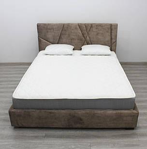 Кровать Блум Шик™