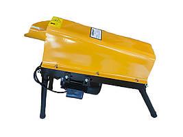 Лущилка кукурудзи Donny DY-001 (1,8 кВт. 300кг/год)