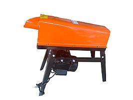 Лущилка для кукурудзи Donny DY-002 (2,2 кВт. 300кг/год)