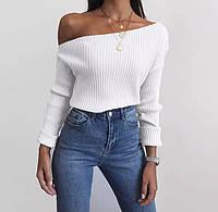 Женский свитер / кофта