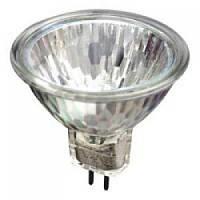 Лампа галогенная JCDR 220V 75W ELM