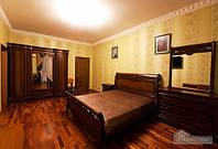 Элитная квартира в самом центре Одессы, 2х-комнатная (34945)