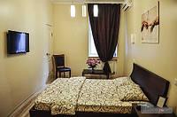Квартира класса люкс в центре Одессы, Студио (34449)