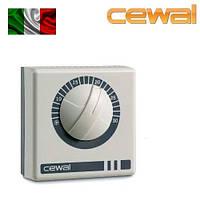 Cewal Механический комнатный термостат
