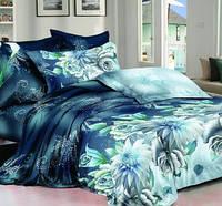 Комплект постельного белья 1,5-спальный Lotti