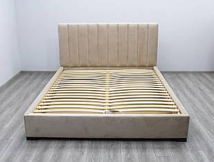 Кровать Амелия 1 Шик™