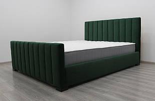 Кровать Амелия 2 Шик™