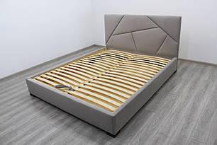 Кровать Изи Шик™