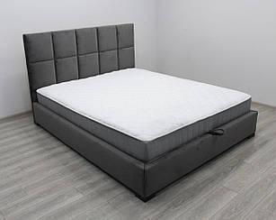 Кровать Ларс Шик™