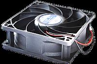 Вентиляторы для сварочных аппаратов