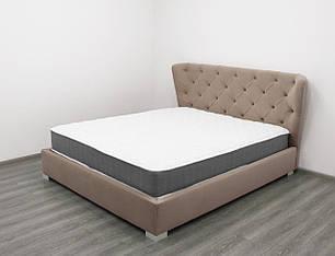 Кровать Ирис Шик™