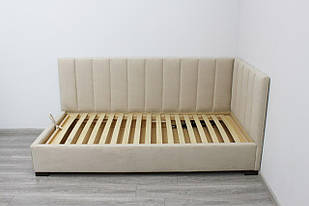 Кровать Мия Шик™
