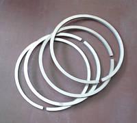 Поршневые кольца для дизель-молота