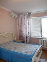 Уютная квартирка с видом на море, Студио (60020)