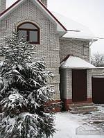Гостевой дом со стоянкой, Студио (85798)