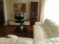 Апартаменты в мини-отеле, 2х-комнатная (70676)