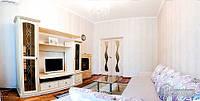 Апартаменты Екатерина, 2х-комнатная (94964)