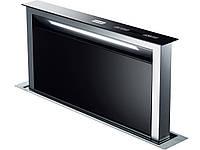 Вытяжка кухонная Franke Downdraft FDW 908 IB XS