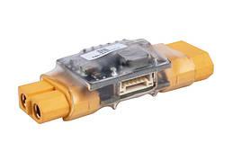 Модуль питания HEX Power Brick Mini для Pixhawk 2.1