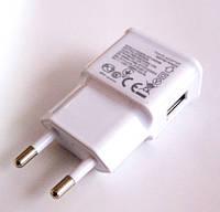 Универсальное зарядное устройство под usb, Адаптер 5V, фото 1