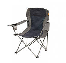 Крісло розкладне Easy Camp Arm-Chair Темно-синій 480044