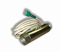 Подогреватель углекислого газа (углекислоты) ПЭУ-36