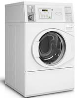 Промышленная стиральная машина для прачечной самообслуживания NF3J