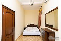 Прекрасная квартира в центре столицы, 2х-комнатная (59625)