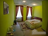 Квартира в Харькове с евроремонтом, Студио (22415)