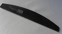 Пилка минеральная Niegelon (черная тонкая)