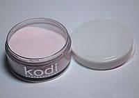 Акриловая матирующая пудра Kodi( роза ) 22 гр