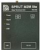 """ТОВ """"РКОМ"""" выпустило новое устройство SPRUT M2M LITE-232"""