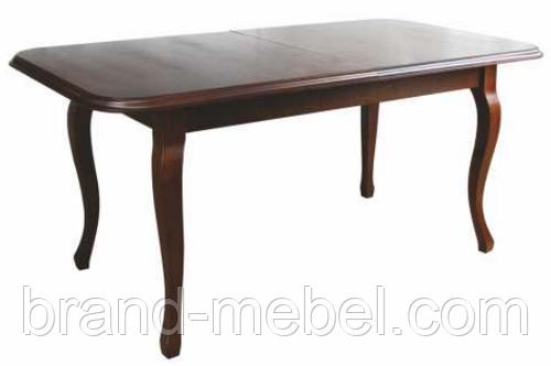 Стол раскладной Неаполь (СО-285)