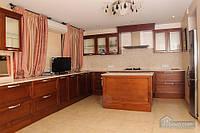 Квартира класса люкс в центре Харькова, 3х-комнатная (66071)