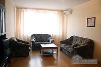 Квартира в новострое на Лукьяновке, Студио (39054)