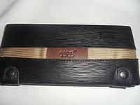 Чехол для парикмахерских ножниц YRE01