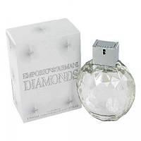 Парфюмированная вода Armani Emporio Diamonds 100ml