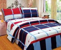 Комплект постельного белья 2-спальный Lotti
