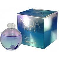 Парфюмированная вода Cacharel Noa Perle 100ml